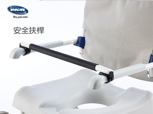 英維康 Ocean 海洋洗澡椅   選購商品 3