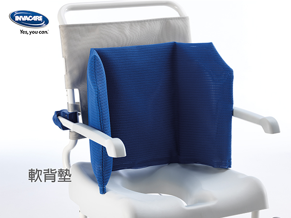 英維康 Ocean 海洋洗澡椅   選購商品 4