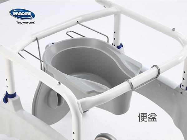 英維康 Ocean 海洋洗澡椅   選購商品 6