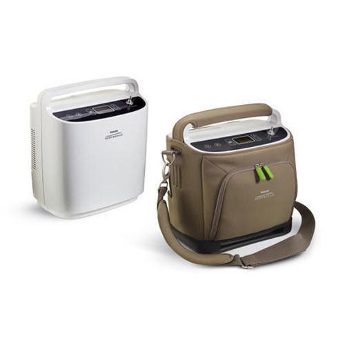 飛利浦 SimplyGo 攜帶式製氧機 3